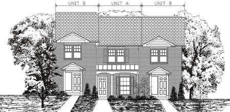 329 Stewarts Landing Cir, Smyrna, TN 37167 (MLS #RTC2302787) :: The Huffaker Group of Keller Williams