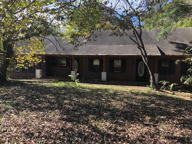 308 Jason Cir, Clarksville, TN 37040 (MLS #1787329) :: REMAX Elite