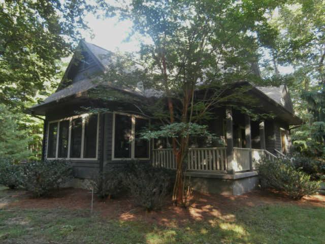 710 Azalea Ct NW, Monteagle, TN 37356 (MLS #1801853) :: NashvilleOnTheMove   Benchmark Realty