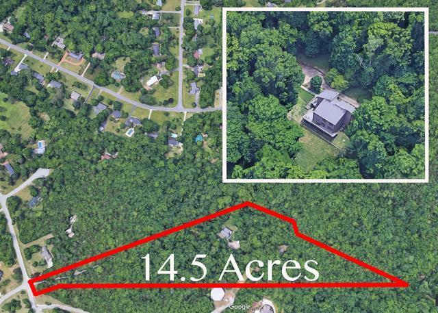221 Gen J B Hood Dr, Franklin, TN 37069 (MLS #1850187) :: DeSelms Real Estate
