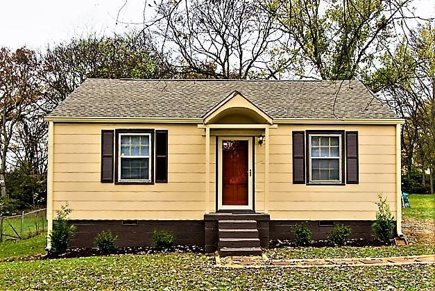 2526 Flamingo Dr, Nashville, TN 37207 (MLS #1880041) :: CityLiving Group