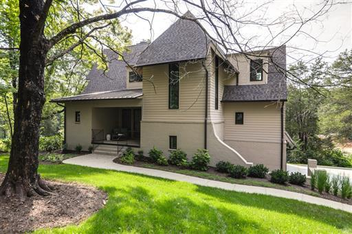 1607 Windy Ridge Dr, Brentwood, TN 37027 (MLS #1893402) :: NashvilleOnTheMove   Benchmark Realty