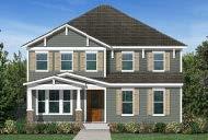 3311 Chinoe Drive, Murfreesboro, TN 37129 (MLS #1898501) :: REMAX Elite