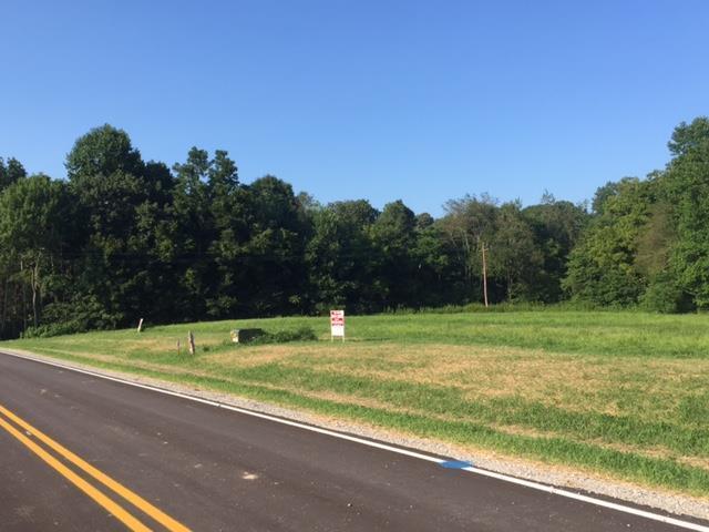 19 Honey Lane, Estill Springs, TN 37330 (MLS #1908823) :: Nashville on the Move