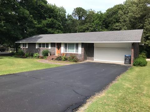 1306 Royal Trl, Manchester, TN 37355 (MLS #1919879) :: RE/MAX Choice Properties