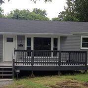 904 Virginia Ave, Nashville, TN 37216 (MLS #1940562) :: CityLiving Group