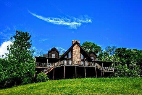 1723 Warren Hollow Rd, Nolensville, TN 37135 (MLS #1953189) :: Nashville On The Move