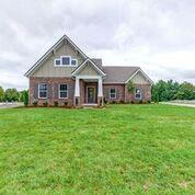 112 Madison Mill Dr. Lot 18, Nolensville, TN 37135 (MLS #1962293) :: Exit Realty Music City