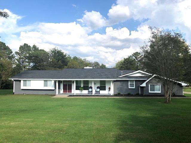 129 Country Club Dr, Hendersonville, TN 37075 (MLS #1973715) :: REMAX Elite