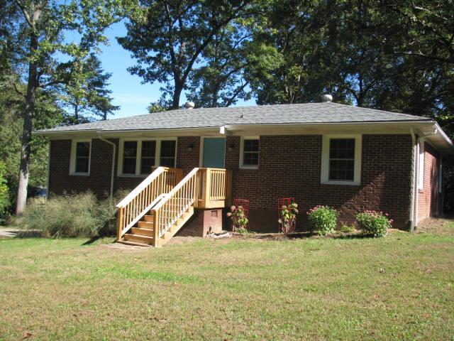 101 E Park Cir, Dickson, TN 37055 (MLS #1981689) :: John Jones Real Estate LLC