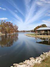 3070 Clear Creek Rd, Pulaski, TN 38478 (MLS #2016150) :: REMAX Elite