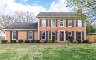 129 Paradise Dr, Hendersonville, TN 37075 (MLS #2021726) :: Armstrong Real Estate