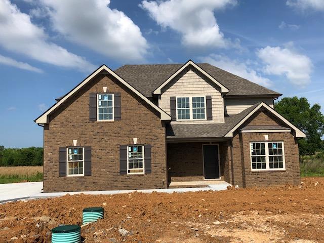 7820 Retired Ct, Murfreesboro, TN 37127 (MLS #2022367) :: Team Wilson Real Estate Partners