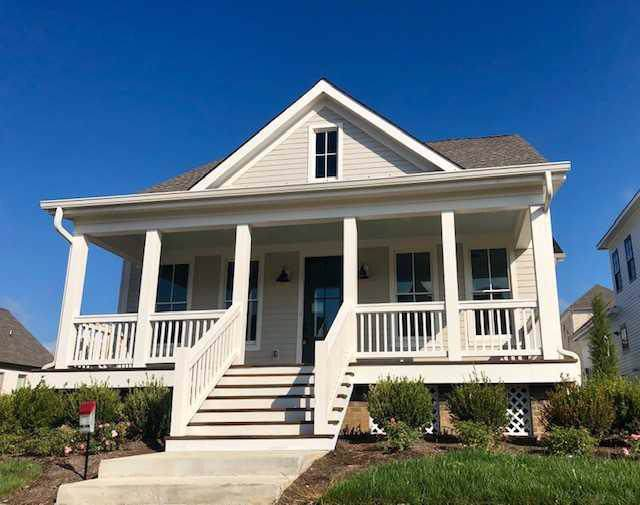 2012 Garfield St, Nashville, TN 37221 (MLS #RTC2030563) :: DeSelms Real Estate