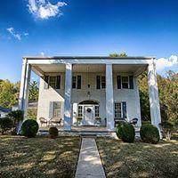 799 Whitthorne St, Shelbyville, TN 37160 (MLS #RTC2052176) :: The Helton Real Estate Group