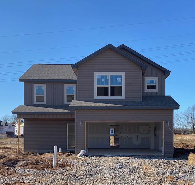 259 White Tail Ridge - Photo 1