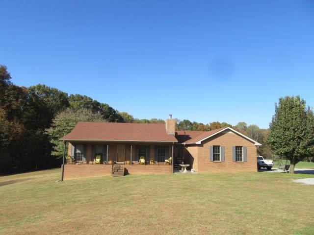 2682 Woods Rd, Springfield, TN 37172 (MLS #RTC2095453) :: Hannah Price Team