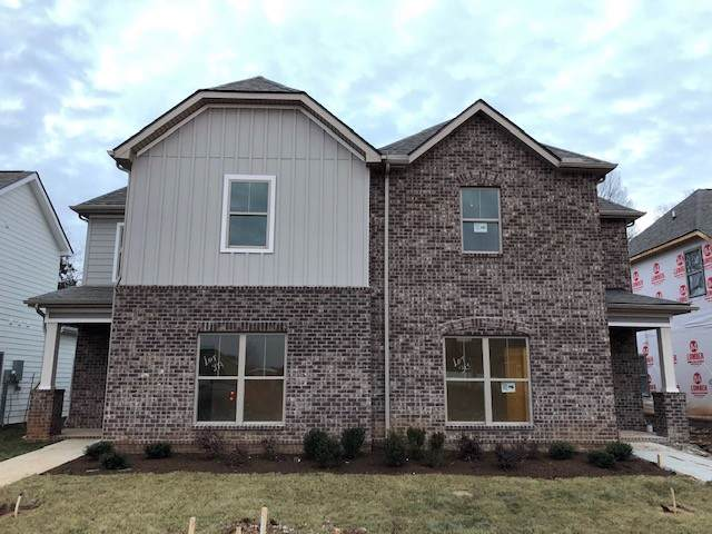 2117 Hospitality Lane, Murfreesboro, TN 37128 (MLS #RTC2107099) :: REMAX Elite