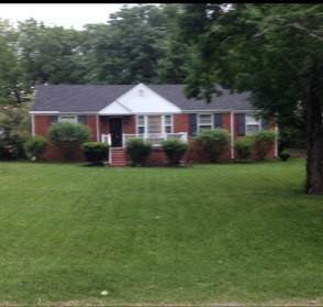 253 Fairway Dr, Nashville, TN 37214 (MLS #RTC2108387) :: Village Real Estate