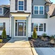 440 Beulah Rose Drive, Murfreesboro, TN 37128 (MLS #RTC2119116) :: Team Wilson Real Estate Partners
