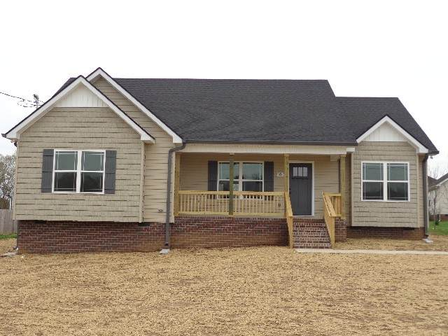 105 Daytona Dr, Cornersville, TN 37047 (MLS #RTC2122249) :: Benchmark Realty
