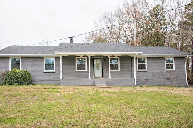 123 Woodyside Dr, Hendersonville, TN 37075 (MLS #RTC2122340) :: Armstrong Real Estate