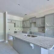 700 Vintage Green Lane #301, Franklin, TN 37064 (MLS #RTC2130719) :: Team Wilson Real Estate Partners