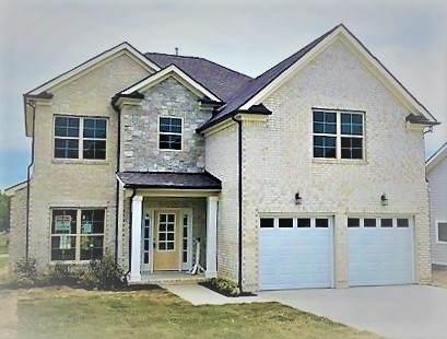 5539 Stonefield Dr, Smyrna, TN 37167 (MLS #RTC2131248) :: Benchmark Realty
