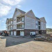 700 Vintage Green Lane #303, Franklin, TN 37064 (MLS #RTC2131403) :: Team Wilson Real Estate Partners