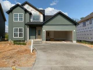500 Autumn Creek - Photo 1