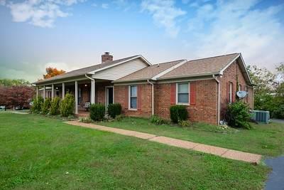 2166 Sanborn Dr, Nashville, TN 37210 (MLS #RTC2162096) :: Berkshire Hathaway HomeServices Woodmont Realty
