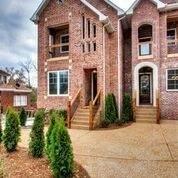143 Woodmont Blvd, Nashville, TN 37205 (MLS #RTC2167128) :: HALO Realty