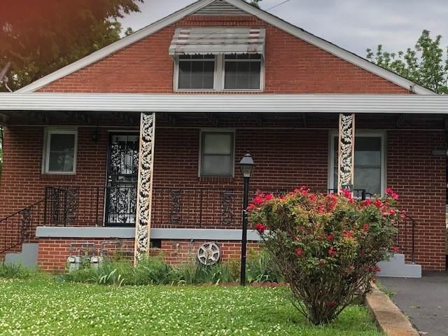 5310 Georgia Ave - Photo 1