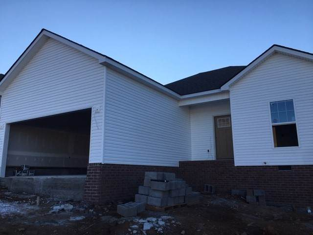 108 Annas Way, Shelbyville, TN 37160 (MLS #RTC2202958) :: CityLiving Group