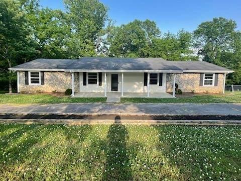 4073 Edgar Dillard Rd, Greenbrier, TN 37073 (MLS #RTC2244516) :: John Jones Real Estate LLC