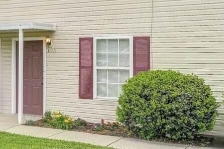 1583 Chariot Dr, Murfreesboro, TN 37130 (MLS #RTC2251041) :: Exit Realty Music City