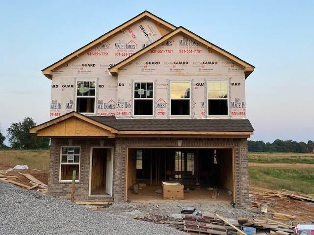 270 Charleston Oaks, Clarksville, TN 37042 (MLS #RTC2262930) :: Clarksville.com Realty
