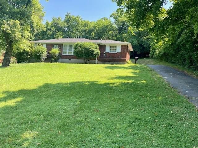 2207 Cooper Ln, Nashville, TN 37216 (MLS #RTC2269108) :: The Helton Real Estate Group