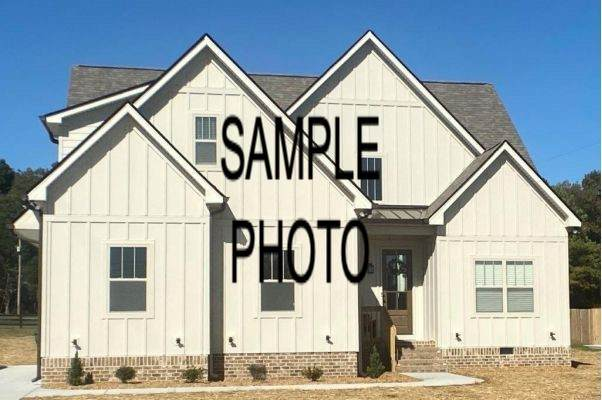 1142 Carney Winters Rd - Photo 1