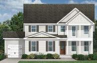 3322 Chinoe Drive, Murfreesboro, TN 37129 (MLS #1926870) :: REMAX Elite