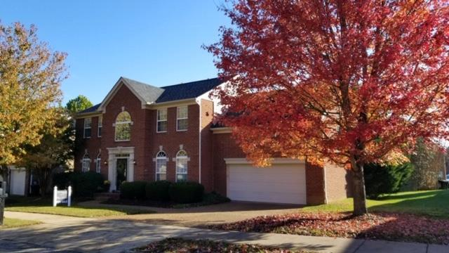 144 Bluebell Way, Franklin, TN 37064 (MLS #1960091) :: REMAX Elite