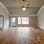 2956 Dobbins Pike, Portland, TN 37148 (MLS #1964245) :: John Jones Real Estate LLC