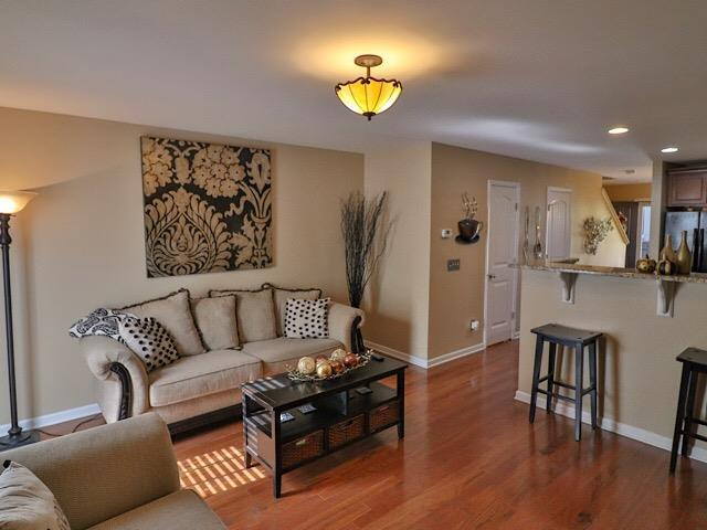 3946 Hoggett Ford Rd, Hermitage, TN 37076 (MLS #1986777) :: John Jones Real Estate LLC