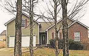 1116 Grab Creek Rd, Dickson, TN 37055 (MLS #1997087) :: John Jones Real Estate LLC