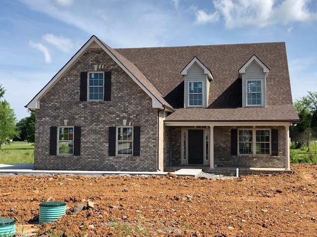 7812 Retired Ct, Murfreesboro, TN 37127 (MLS #2022341) :: Team Wilson Real Estate Partners