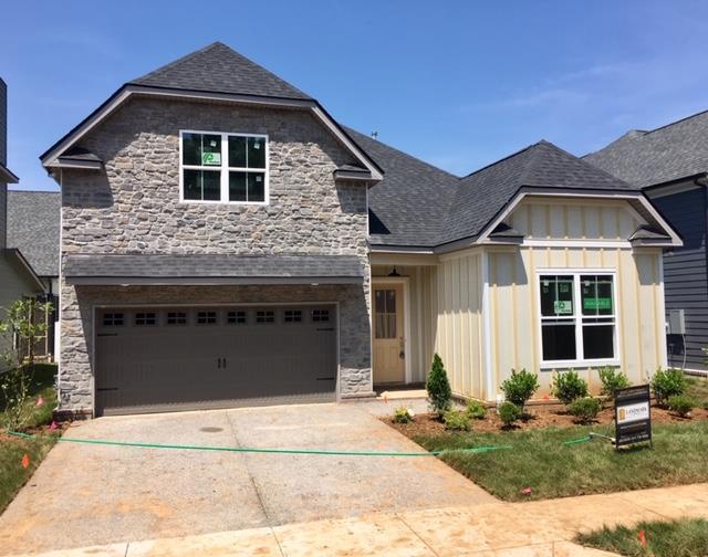 3513 Chianti Circle, Murfreesboro, TN 37129 (MLS #2024678) :: John Jones Real Estate LLC