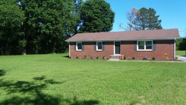 1617 Highway 130 West - Photo 1