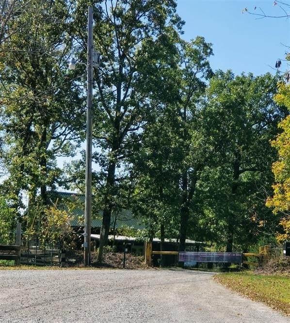 0 Shores Trail 62, Dover, TN 37058 (MLS #RTC2167808) :: Village Real Estate