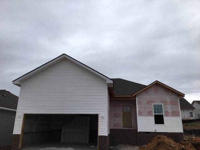 111 Annas Way, Shelbyville, TN 37160 (MLS #RTC2202966) :: CityLiving Group