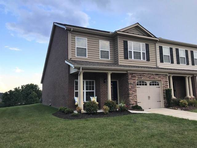 825 Meadow Crest Way, Lebanon, TN 37090 (MLS #RTC2205621) :: The Kelton Group